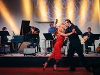 20170310-tango-story-foto-jure-matoz-040