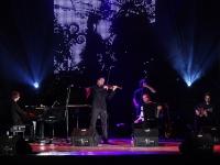 tango-story-sarajevo-2012
