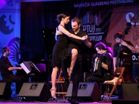 tango_2012_7
